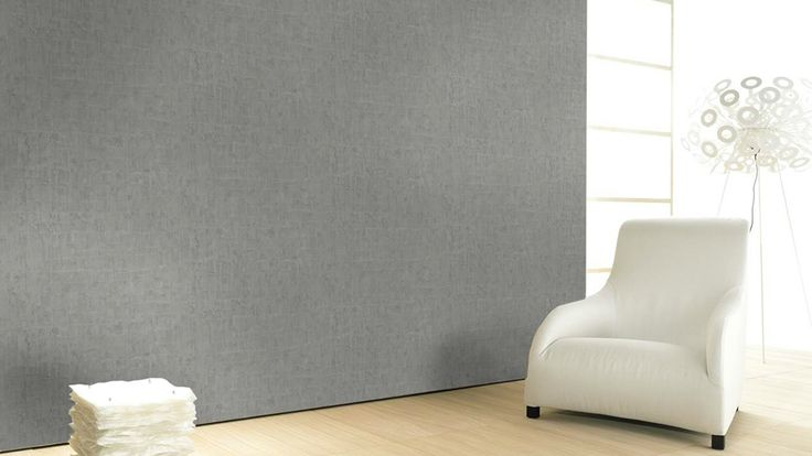 Wallcoverings - Marburger Tapetenfabrik