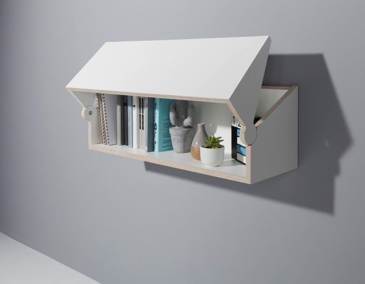 Fun, folding furniture!   Yanko Design
