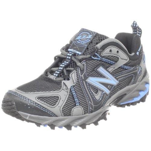 New Balance Road Shoes