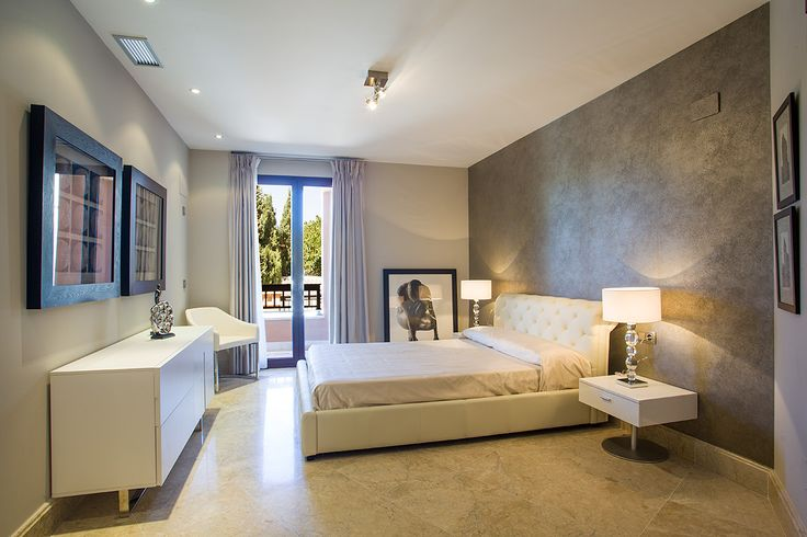 Apartments For Sale in San Pedro de Alcantara | BaBlo Marbella | For more info click picture