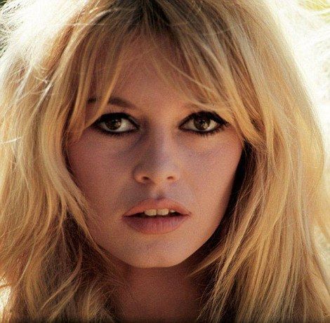 brigitte bardot | Brigitte Bardot once lived in the luxurious villa located just outside ...