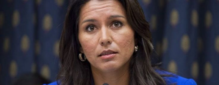 Congresswoman Returns From Syria With Proof Obama Funded ISIS #news #alternativenews