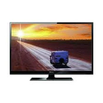 12 Volt Technology offers Majestic #12_Volt_LED_TV with the latest in technology