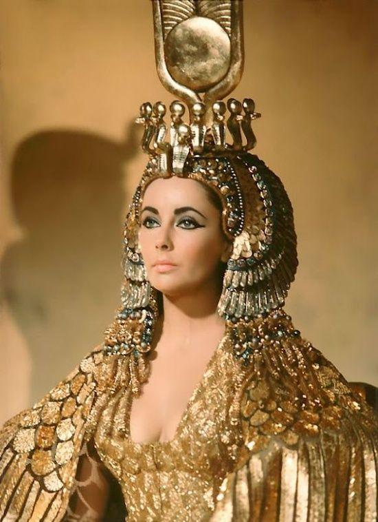 old movie stars photos | movies: classic movie stars / Elizabeth Taylor #hollywood #classic # ...