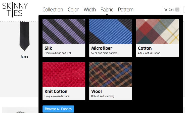 27 best UI Patterns: Gallery Layouts images on Pinterest ...