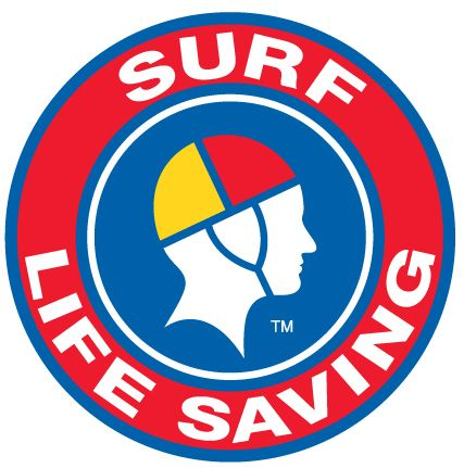 #Sharely #Causes #SurfLifeSaving @ www.Sharely.Us