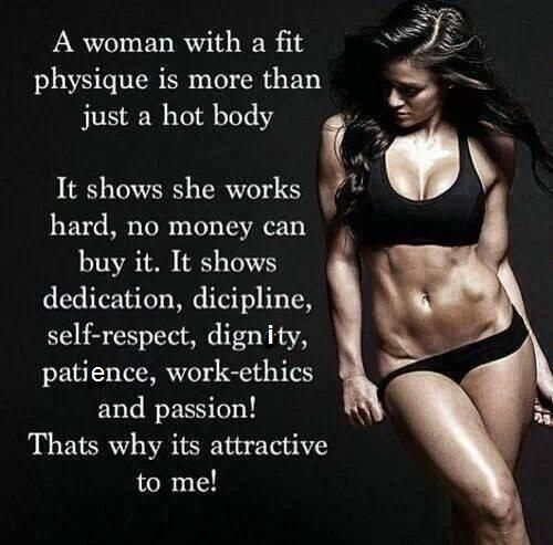 CES Fitness Studio in Kyalami, Gauteng, South Africa - Make magic with your body!
