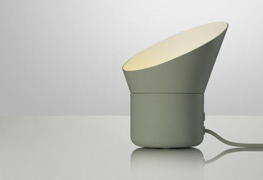Muuto - Design - Accessories - Lamp - Light - Interior - Mattias Ståhlbom - muuto.com