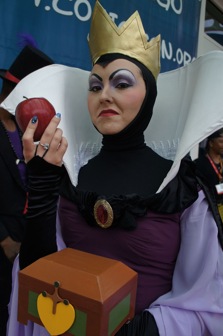 350 best Comic Con/Cosplay Ideas images on Pinterest