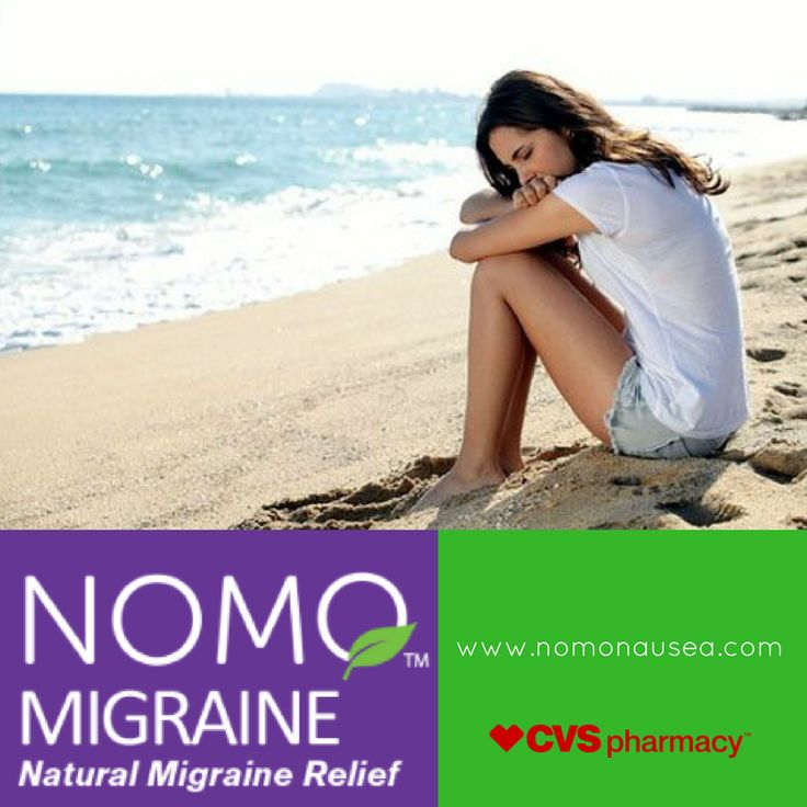 29 best Natural Migraine Relief images on Pinterest ...