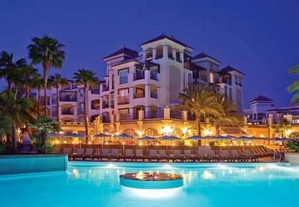 10 Best Spain Beach Resorts Travel Places I Want To See In 2018 Vacation Club