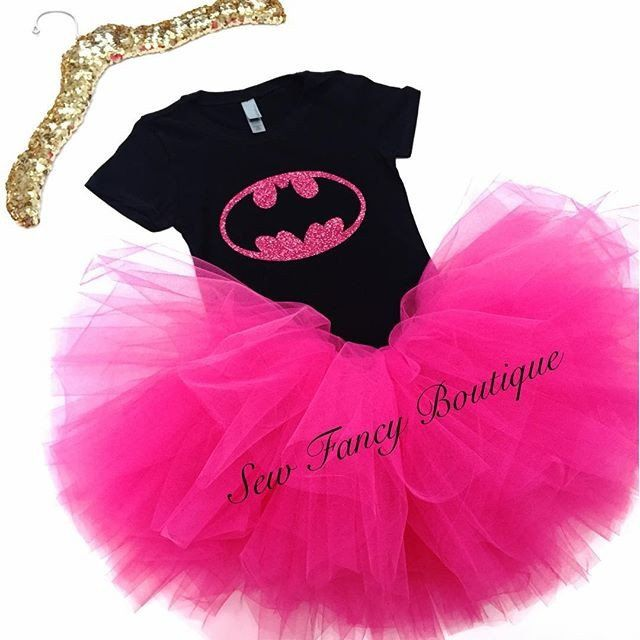 Handmade sewn tutu with a Birthday shirt to match in pink glitter vinyl will have your little one twirling on her special day ! Sizes infants 12-24 mos (onesies) Sizes 2-5 girls fitted shirt. Not your