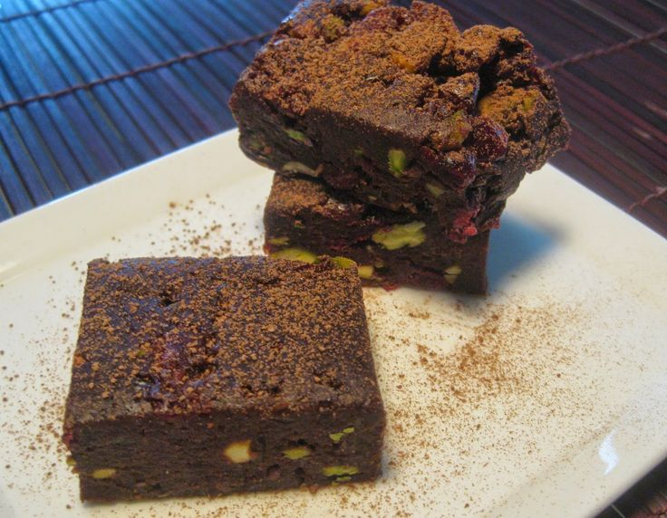 My Thermomix Kitchen - Blog for healthy low fat Weight Watchers friendly recipes for the Thermomix : Jaffa Date Fudge Slice