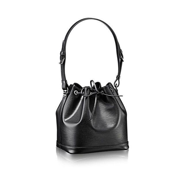 Petit Noé - Epi Leather