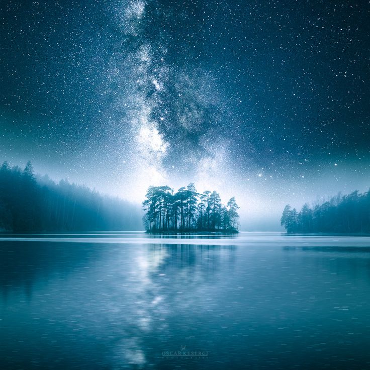 """The island - Composite image,of two images.Feel free to follow me on my  <a href=""""http://on.fb.me/1QRPKqq"""">Facebook</a>"""