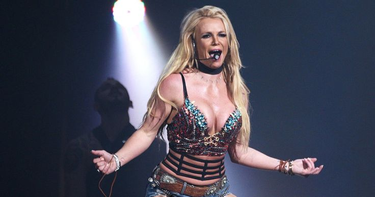 Watch Britney Spears Cover Bonnie Raitt's 'Something to Talk About' http://www.rollingstone.com/music/news/watch-britney-spears-cover-something-to-talk-about-w498588?utm_campaign=crowdfire&utm_content=crowdfire&utm_medium=social&utm_source=pinterest BRITNEY SPEARS TICKETS - https://www.ticketlisters.com/Britney-Spears