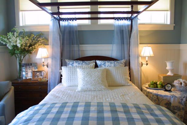 32 best images about country french on pinterest - Romantic country bedroom decorating ideas ...