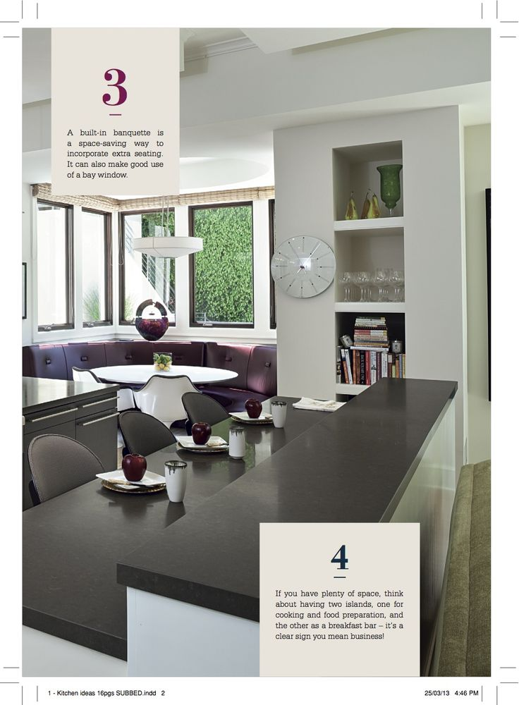 Top 100 Ideas For Your Home Design.Get A Free Copy At Www.trendsideas · Modern  House ...