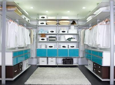 Ximula Wardrobe