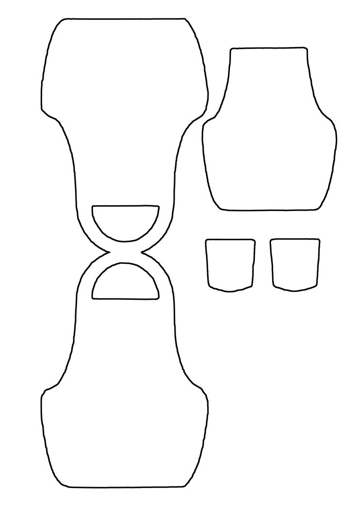 apron-template-copy.jpg 2,480×3,508 pixels