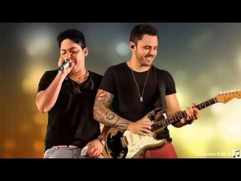 Jorge & Mateus - Pergunta Boba - Part. Maestro Pinocchio (Vídeo Oficial) - YouTube