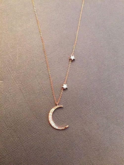 Jewelry Business Description Antique Fine Jewelry Designers Bird