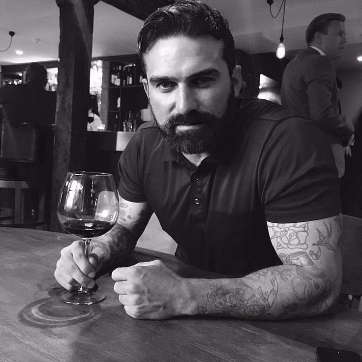 "1,079 Likes, 37 Comments - Anthony Middleton (@ant.middleton) on Instagram: ""A few drinks after a long long day... Salute """