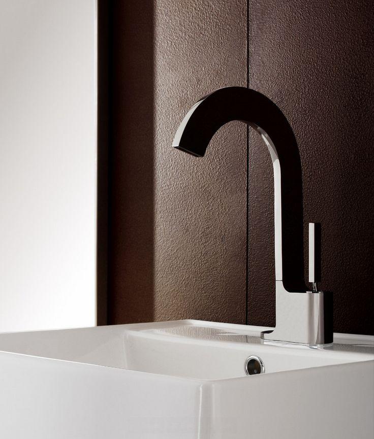 93 best Aquabrass Bathroom Faucets images on Pinterest | Bathroom ...
