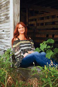 Ladd Drummond Ranch Pawhuska Oklahoma | Allen & Unwin - Author Display