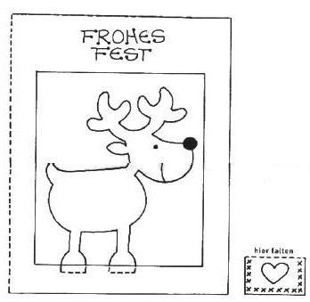 Αποτέλεσμα εικόνας για πατρον για χριστουγεννιατικες καρτες
