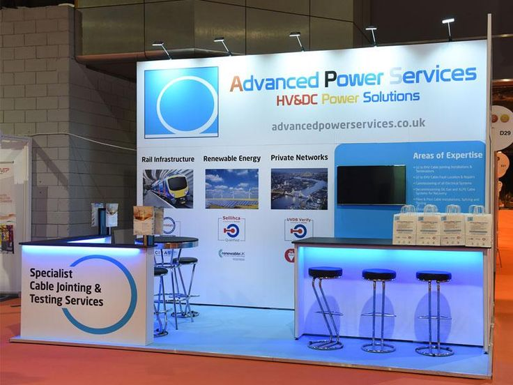 Exhibition Stand Contractors Glasgow : Best exhibition stand ideas images on pinterest