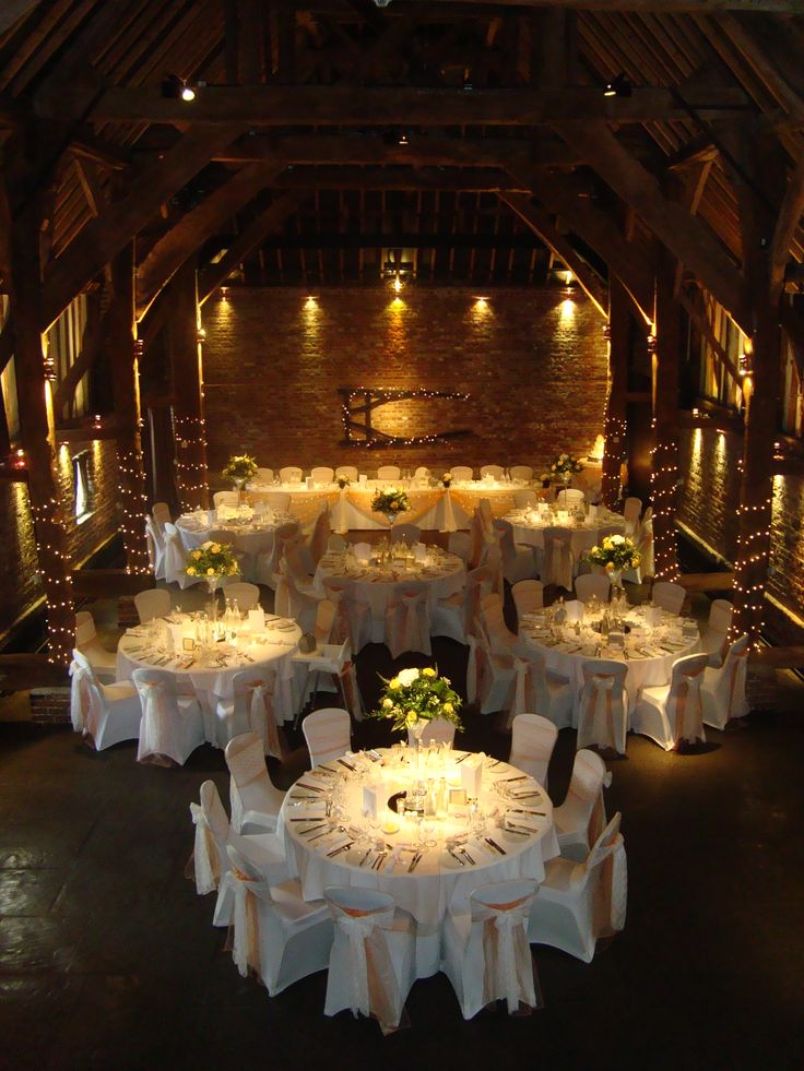 Wedding Reception Halls Kent Venues In Barn Venue Weddings Pictures
