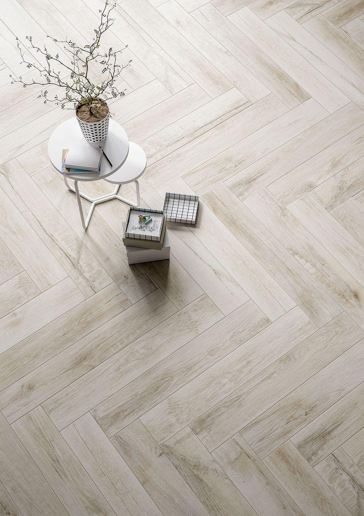 17 mejores ideas sobre pisos de madera de cerámica en pinterest ...