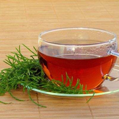 Ha elsősorban hasra hízol, érdemes kipróbálnod ezt a teát.