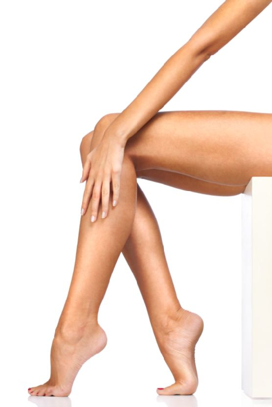 Best 25 laser hair removal men ideas on pinterest hair removal does laser treatment hair removal really work as much as wed like to give up those depilatories wax razors and tweezers its hard to take the plunge solutioingenieria Gallery