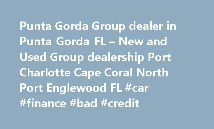 Punta Gorda Group dealer in Punta Gorda FL – New and Used Group dealership Port Charlotte Cape Coral North Port Englewood FL #car #finance #bad #credit http://remmont.com/punta-gorda-group-dealer-in-punta-gorda-fl-new-and-used-group-dealership-port-charlotte-cape-coral-north-port-englewood-fl-car-finance-bad-credit/  #used dealerships # Featured Video | Click Here for other Videos! Palm Auto mall – One Stop Shopping for All New and Used Vehicles in Punta Gorda, Florida Whether you know…