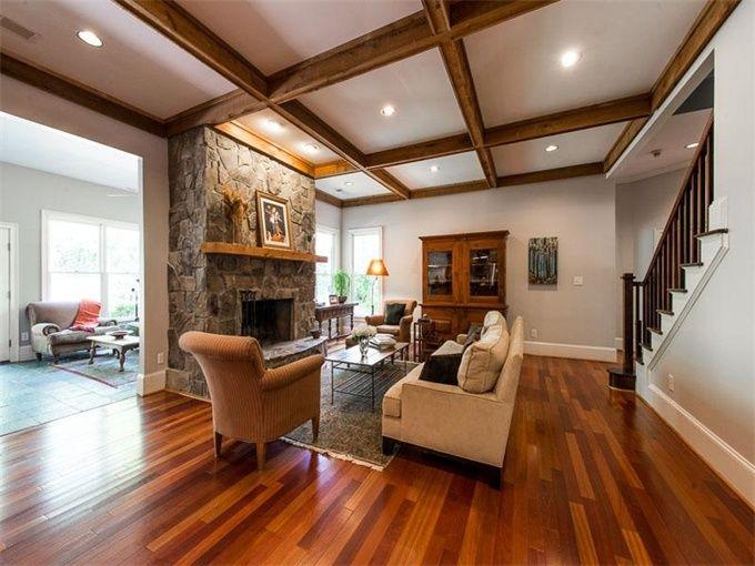 LUXURY WOOD FLOOFS Luxury Homes, Estates Properties
