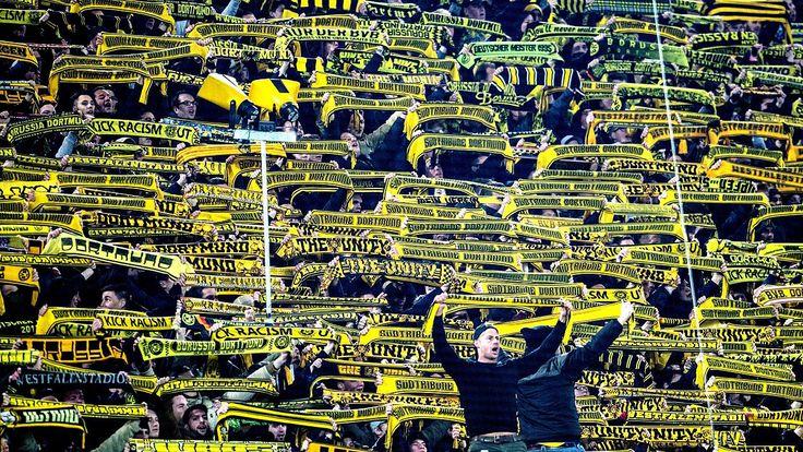 Focus.de+-+BVB-Fan+stirbt+im+Stadion