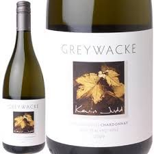 Greywacke Chardonnay - apparently there isn't any 2012 left in HK at the moment, and I am being blamed for using it all for my wedding.  But it was good, wasn't it?