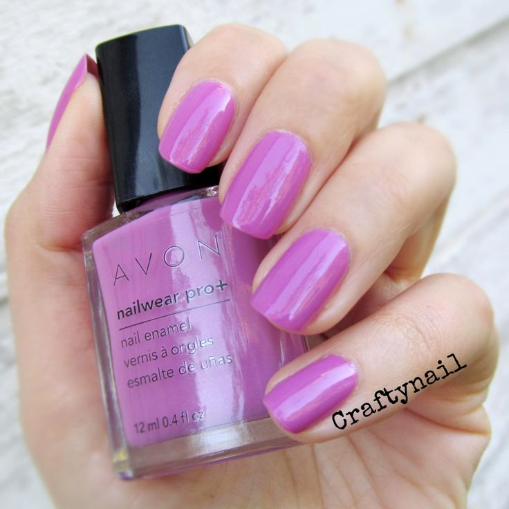 Avon Pink Nail Polish: 17 Best Images About Avon Nail Polish On Pinterest