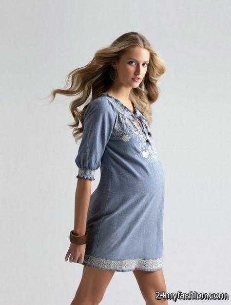 76e9ce98a2c6 most private maternity clothes. Летние Платья Для Беременных ...