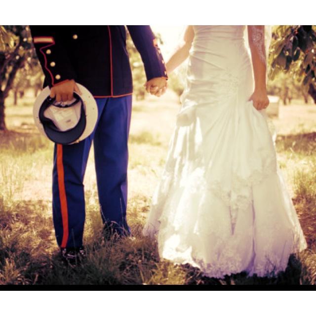Air Force Wedding Garter: 101 Best Images About Air Force Academy Wedding♥ On Pinterest