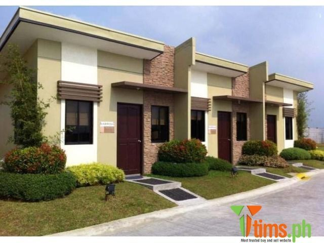 Find The Best Houses And Apartments For Sale At Tims.ph   TARA NA SA