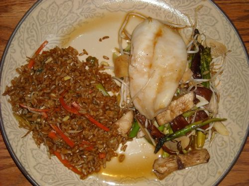 18 best swai fish recipes images on pinterest seafood for Swai fish walmart
