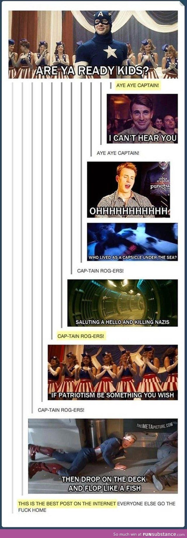Omg, I just.. I just can't :...D I sung the whole thing