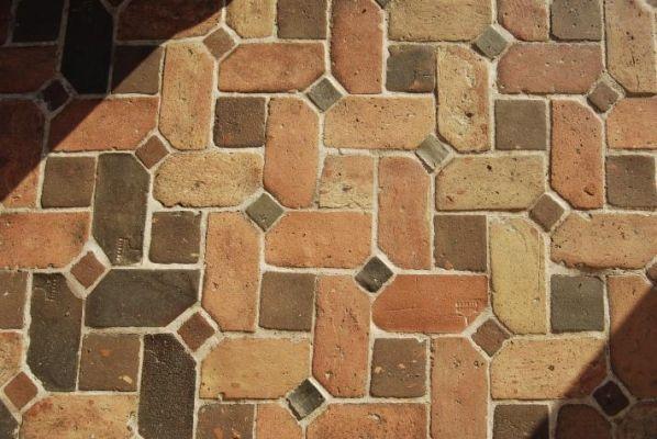Bodenplatten kaufen