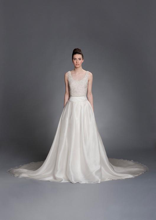 Elizabeth Stuart: Fall Collection, Dresses Elizabeth, Bridal Collection, Amabel Dresses, Bridal Boutiques, Stuart Fall, Wedding Dresses Design, Elizabeth Stuart, Stuart Bridal