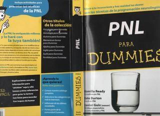 pnl para dummies – issuu Search