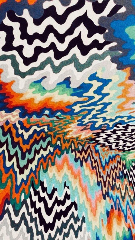 jennxpaige ♔ Art wallpaper, Iphone wallpaper vintage