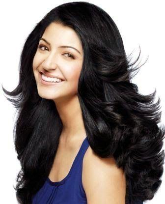 Rambut merupakan mahkota bagi setiap perempuan sehingga untuk mendapatkan rambut yang indah dan enak